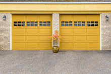 Garage Door And Opener St Cloud, FL 407-440-9926